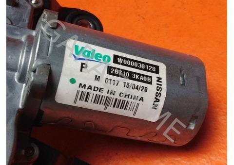 Моторчик стеклоочистителя задний Nissan Pathfinder R52 (12-16 гг)