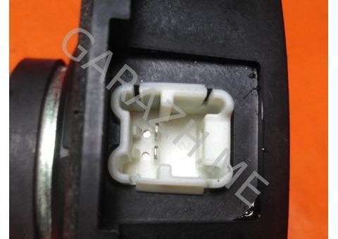 Динамик двери Nissan Pathfinder R52 (12-16 гг)