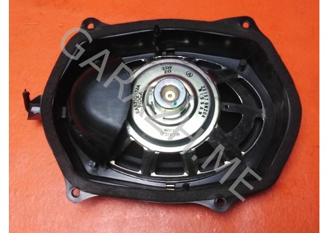 Динамик задний Nissan Pathfinder R52 (12-16 гг)