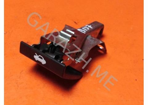 Ручка открывания капота Nissan Pathfinder R52 (12-16 гг)