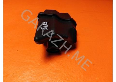Резонатор воздушного фильтра Nissan Pathfinder R52 3.5L (12-16 гг)
