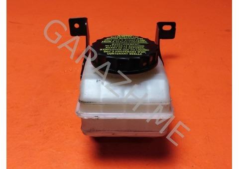 Бачок главного тормозного цилиндра Nissan Pathfinder R52 3.5L (12-16 гг)