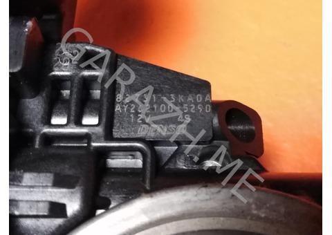 Стеклоподъемник задней левой двери Nissan Pathfinder R52 (12-16 гг)