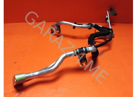 Трубка кондиционера Nissan Pathfinder R52 (12-16 гг)