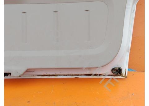 Крышка багажника Ford Escape 2 (08-12 гг)