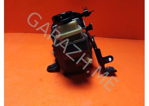 Насос гидроусилителя Nissan Pathfinder R52 3.5L (12-16 гг)