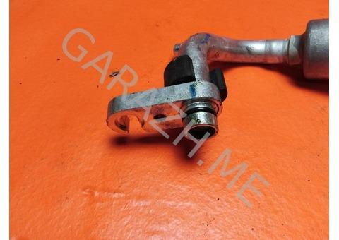 Шланг компрессора кондиционера Nissan Pathfinder R52 3.5L (12-16 гг)
