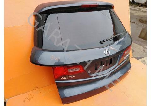 Крышка багажника Acura RDX (06-12гг)