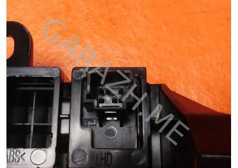 Блок кнопок Nissan Pathfinder R52 (12-16 гг)