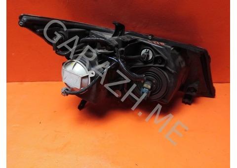 Фара передняя левая (ксенон) Acura MDX YD2 (07-09 гг)