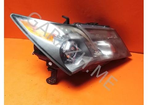 Фара передняя правая (ксенон) Acura MDX YD2 (07-09 гг)
