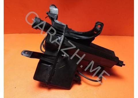 Бачок омывателя лобового стекла Nissan Pathfinder R52 (12-16 гг)