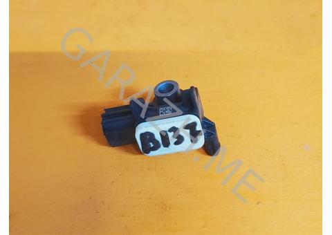Датчик удара Nissan Pathfinder R52 (12-16 гг)