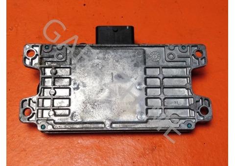 Блок управления АКПП Nissan Pathfinder R52 3.5L (12-16 гг)
