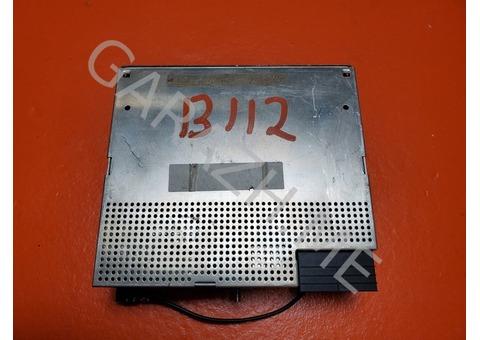 Радиомодуль BM53 BMW X5 E53 (99-06 гг)