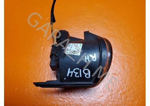 Фара противотуманная правая BMW X5 E53 (03-06 гг)