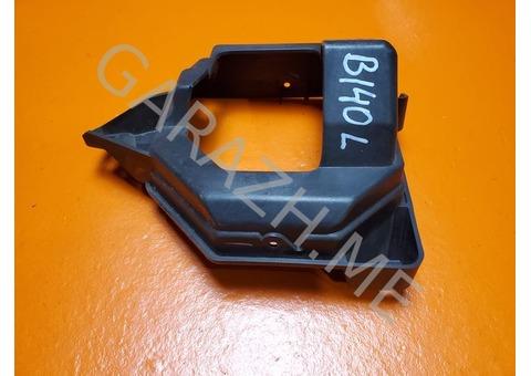 Кронштейн противотуманной фары левый Acura RDX TB1 (06-12 гг)