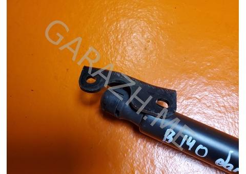 Амортизатор пятой двери правый Acura RDX TB1 (06-12 гг)