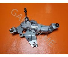 Моторчик стеклоочистителя задний Nissan Murano Z51 (08-15 гг)