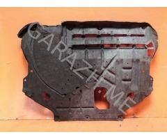 Защита двигателя Ford Kuga 2 1.6T (12-16 гг)