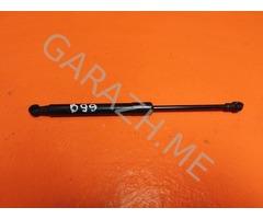 Амортизатор капота BMW E60 (02-10 гг)