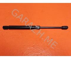 Амортизатор крышки багажника Cadillac CTS 2 (08-13 гг)