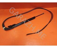 Амортизатор крышки багажника левый Cadillac SRX 2 (10-15 гг)