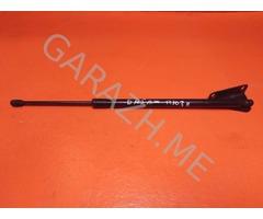 Амортизатор крышки багажника правый Cadillac SRX 2 (10-15 гг)