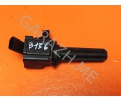 Катушка зажигания Hummer H3 3.7L (05-10 гг)
