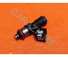 Форсунка топливная Mazda CX-9 3.7L (06-12 гг)