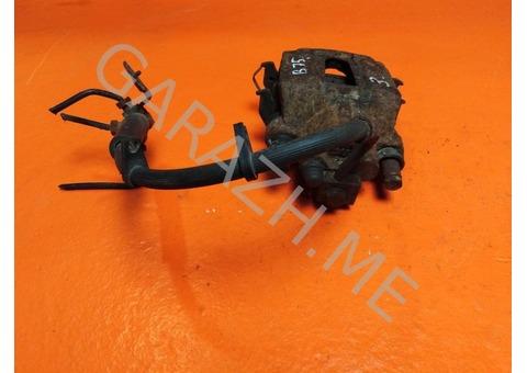 Суппорт задний левый Jeep Grand Cherokee WK1 3.7L (05-10 гг)