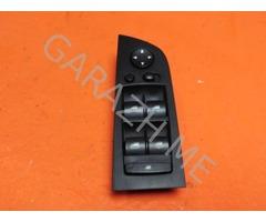 Блок управления стеклоподъемниками BMW E90 (08-13 гг)