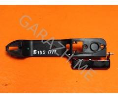 Кронштейн ручки передней правой двери Ford Escape 2 (08-12 гг)