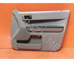 Обшивка передней правой двери Ford Escape 2 (08-12 гг)