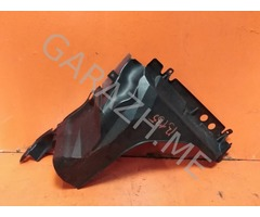 Пыльник двигателя правый Ford Escape 2 2.5L (08-12 гг)