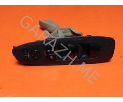 Блок управления стеклоподъемниками Nissan Pathfinder R52 (12-16 гг)