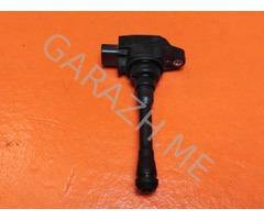 Катушка зажигания Nissan Pathfinder R52 3.5L (12-16 гг)