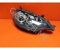 Фара передняя правая (ксенон) Acura RDX (06-12 гг)