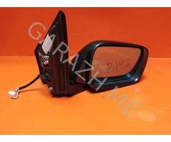 Зеркало заднего вида правое Acura MDX YD2 (07-12 гг)
