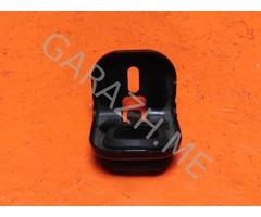 Кронштейн радиатора Chevrolet Camaro 5 3.6L (13-15 гг)