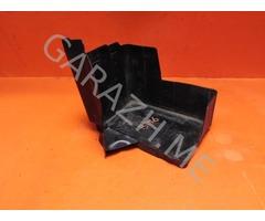 Поддон акумулятора Acura MDX YD2 (07-12 гг)