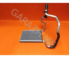 Радиатор отопителя салона передний Acura MDX YD2 (07-12 гг)