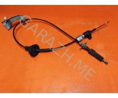 Трос АКПП Acura MDX YD2 3.7L (07-12 гг)