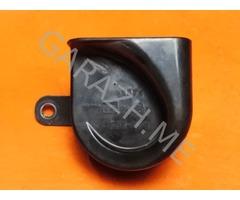 Сигнал звуковой Acura MDX YD2 (07-12 гг)