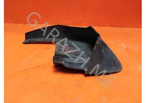 Брызговик передний правый Acura MDX YD2 (07-12 гг)