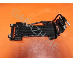 Радиатор АКПП Acura MDX YD2 3.7L (07-12 гг)