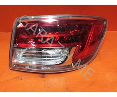Фонарь задний правый в крыло Mazda CX-9 (09-12 гг)