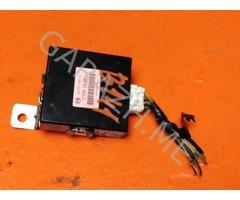 Блок управления раздаточной коробкой Mazda CX-9 (06-12 гг)