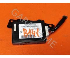 Блок управления Bluetooth Mazda CX-9 (06-12 гг)