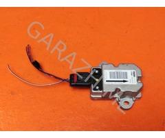 Датчик системы курсовой устойчивости Mazda CX-9 (06-12 гг)
